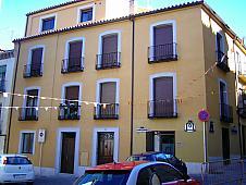 Apartamentos en alquiler Ávila