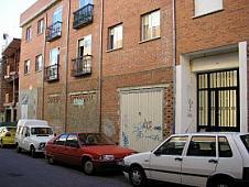 Local en venta en calle Trinidad, Ávila - 13447146
