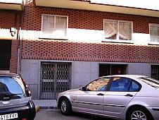 Local en alquiler en calle Valle del Corneja, La Toledana en Ávila - 14349383