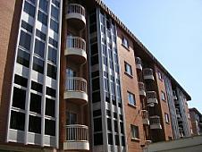 Wohnung in verkauf in calle Juan José Martín, Ávila - 13626975