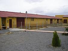 Terreny en venda carretera El Espinar, Ávila - 13770987