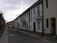 Casa en venta en calle Hermanos Becquer, Ávila - 13883080