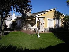 Casas Blascosancho