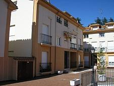 Apartamentos Ávila