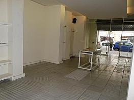 Lokal in verkauf in calle Europa, Les corts in Barcelona - 257815946