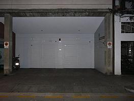 Parkplatz in verkauf in calle Novell, Les corts in Barcelona - 364919071