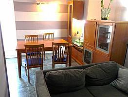 Wohnung in verkauf in calle Alcolea, Sants in Barcelona - 364919212