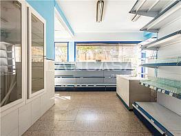 Lokal in verkauf in calle Figols, Les corts in Barcelona - 374545436