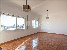 Wohnung in miete in calle Enamorats, La Sagrada Família in Barcelona - 376312941