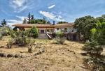 Jardín - Chalet en venta en Torrelodones - 45287145