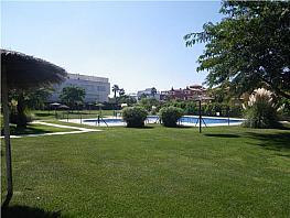 Wohnung in verkauf in Costa Ballena in Rota - 398561486