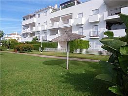Wohnung in verkauf in Costa Ballena in Rota - 377218954