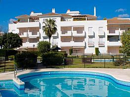 Piso en venta en Costa Ballena en Rota - 359686583
