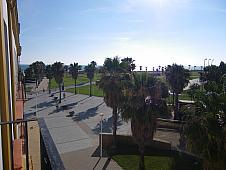 Flats Rota, Costa Ballena