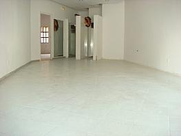Local comercial en alquiler en calle , Peramas en Mataró - 271889485