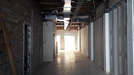 Local comercial en alquiler en calle , Centre en Mataró - 326245764