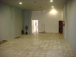 Local comercial en alquiler en calle , Cerdanyola en Mataró - 331021237