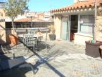 Ático-dúplex en venta en calle , Eixample en Mataró - 58510573