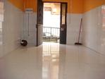 Local comercial en alquiler en calle , Cirera en Mataró - 117811155