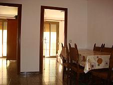 Pisos en alquiler Mataró, Cirera