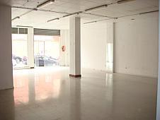 Local comercial en alquiler en calle , Peramas en Mataró - 233548662