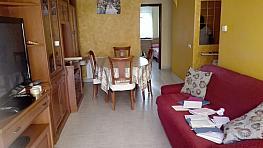 Piso en alquiler en calle ***, Les Roquetes en Sant Pere de Ribes - 322583061