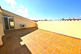 Dúplex en alquiler en rambla La Girada, La girada en Vilafranca del Penedès - 332700002