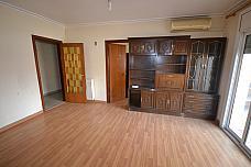 Piso en venta en calle Montblanc, Poble nou en Vilafranca del Penedès - 157841827