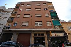 Piso en venta en calle Mossen Coy, Espirall en Vilafranca del Penedès - 157843121