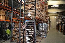 Nave industrial en alquiler en calle Alemania, Castellví de Rosanes - 161551359