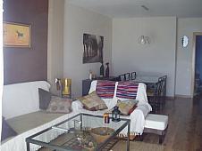 Salón - Piso en venta en calle Falcons de Vilafranca, La girada en Vilafranca del Penedès - 164690474
