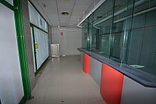 Local en alquiler en calle Salvador Seguí, Espirall en Vilafranca del Penedès - 170680433