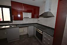 Wohnung in verkauf in calle Bell Lloc, Roquetes, Les - 174784186
