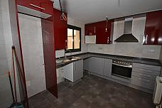 Wohnung in verkauf in calle Bell Lloc, Roquetes, Les - 174786432