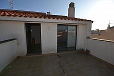 Maisonettewohnung unterm dach in verkauf in calle Bell Lloc, Roquetes, Les - 174788148