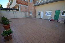 Terraza - Piso en venta en rambla La Girada, La girada en Vilafranca del Penedès - 193754622