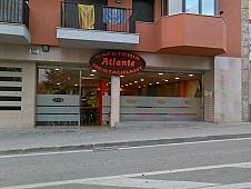 Local comercial en venta en calle Montserrat, Sant Quintí de Mediona - 194602985