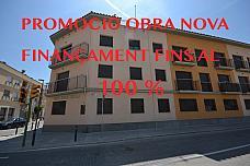 Pis en venda carrer Constitució, Sant Martí Sarroca - 195451726