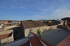 Pis en venda carrer Mig, Granada, La - 196374341