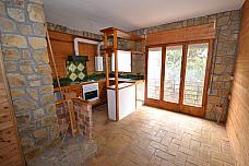 Piso en venta en calle Montgros Edidfici Can Sidro, El Montgròs en Sant Pere de Ribes - 215689405