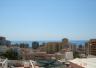 Vistas - Piso en venta en calle Las Yucas, Fuengirola - 56817941