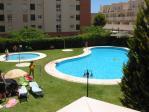 Piscina - Piso en venta en calle Colina Blanca, Fuengirola - 57936167