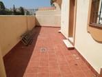 Casa adosada en venta en calle Acapulco, Fuengirola - 122169627