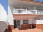 Casa pareada en venta en calle Tejar, Fuengirola - 122170153