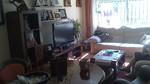 Casa adosada en venta en calle Dama de Noche, Los Pacos en Fuengirola - 122289321