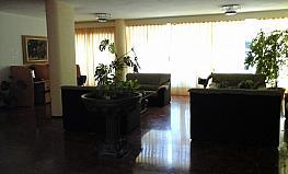 Piso en alquiler en calle Gamonal,  Parque de la Paloma  en Benalmádena - 334792728