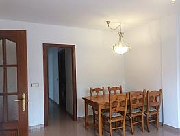 Piso en alquiler en calle Menbrillo, Arroyo de la Miel en Benalmádena - 361139242