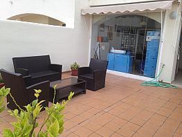 Piso en alquiler en calle Cibeles,  Monterrey - Rancho Domingo  en Benalmádena - 361140483