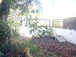 Casa adosada en alquiler en calle Pacifico, Arroyo de la Miel en Benalmádena - 363127276