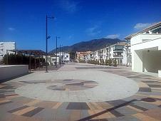 Parking en venta en calle De la Estacion, Arroyo de la Miel en Benalmádena - 129572470